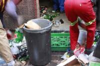 http://jozi-soundspace.thingking.co.za/files/gimgs/th-12_BrokenBottlesInAnAlley2.jpg