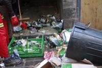 http://jozi-soundspace.thingking.co.za/files/gimgs/th-12_BrokenBottlesInAnAlley5.jpg