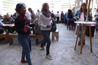 http://jozi-soundspace.thingking.co.za/files/gimgs/th-15_UpstairsAtTheMarket10.jpg