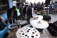 http://jozi-soundspace.thingking.co.za/files/gimgs/th-15_UpstairsAtTheMarket18.jpg